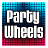 Party Wheels
